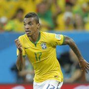 Brasilien vs. Chile: Julio Cesar rettet den WM-Gastgeber ++ Wiederholung ARD Mediathek (Foto)
