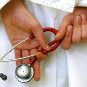 Beratungen über Sprachanforderungen für ausländische Ärzte (Foto)