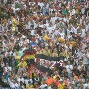 Erste WM-Bilanz: Gewinner und Verlierer der Vorrunde (Foto)