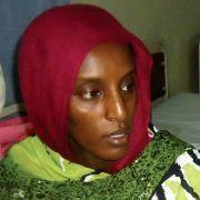 Festgenommene Christin im Sudan wieder frei (Foto)