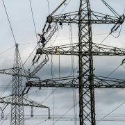 Mehrheit erwartet trotz EEG-Reform steigende Strompreise (Foto)