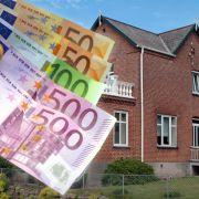 Ausstieg möglich: Falsche Widerrufsbelehrung bei Immobilienkredit (Foto)
