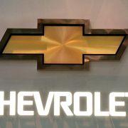 General Motors startet nächsten Rückruf wegen Airbags (Foto)