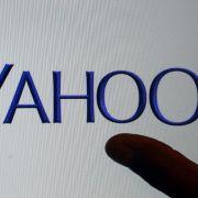 Bericht:Yahoo bietet 250 Mio Dollar für YouTube-Dienst Fullscreen (Foto)