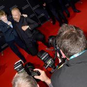 Filmfest München eröffnet mit märchenhaftem Film (Foto)