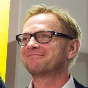 THW Kiel setzt Interims-Geschäftsführer ein (Foto)