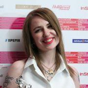 Japanischer Film gewinnt bei Moskauer Festival (Foto)