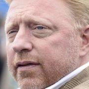 Becker nicht überrascht vom schwachen Herren-Abschneiden (Foto)