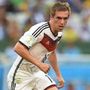 Deutschland - Algerien 2:1 - Infos zu Live-Stream, Aufstellung, Wett-Quoten (Foto)