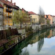 Viele Unklarheiten nach Tod von deutschem Pokerstar in Slowenien (Foto)