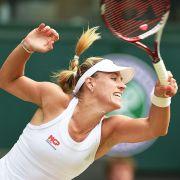 Wimbledon 2014 Halbfinale Herren live (Foto)