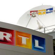 «Rising Star»: RTL eröffnet die Aufwärmphase mit App (Foto)