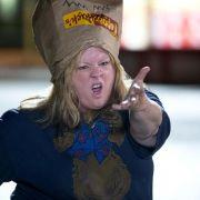 «Tammy - Voll abgefahren»: Rasante Komödie (Foto)