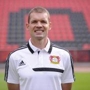Bayer-Konditionstrainer Broich wechselt zum FC Bayern (Foto)