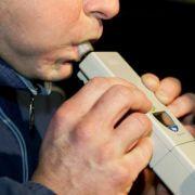 Alkoholkontrolle:Dänen kassieren Autos von Betrunkenen (Foto)