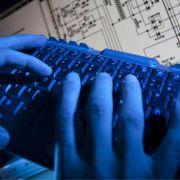 Sicherheitsfirma: Hacker haben westliche Energiewirtschaft im Visier (Foto)