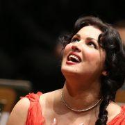 Rollendebüt:Netrebko begeistert als Lady Macbeth (Foto)