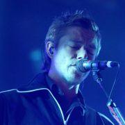 Rock- und Pop-Konzerte im Juli (Foto)