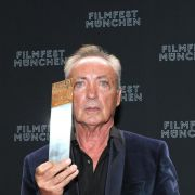 Filmfest ehrt Udo Kier mit CineMerit-Award (Foto)