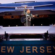 Bon Jovi: «New Jersey» als Super Deluxe Edition (Foto)