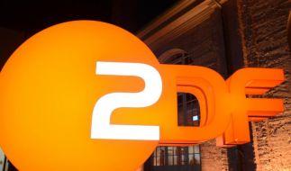 ARD und ZDF führen recht deutlich (Foto)
