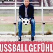 Ratgeber-Bestseller: «Fußballgefühle» neu in den Charts (Foto)