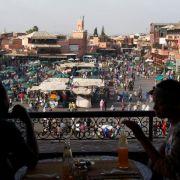 Alltours bietet erstmals Marokko-Reisen an (Foto)