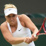 Wimbledon-Halbfinale Herren 2014 im Live-Stream sehen (Foto)