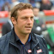 FC Augsburg nimmt Training auf - Coach hofft auf Neuzugänge (Foto)