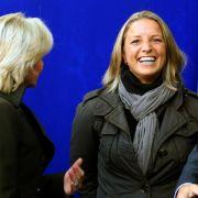 Elf Spielerinnen verlängern beim MSV Duisburg (Foto)