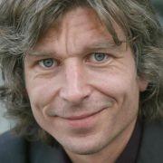 Radikal offen: Karl Ove Knausgårds «Leben» (Foto)