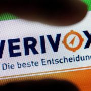 Verivox übernimmt Preisvergleichsportal Toptarif (Foto)