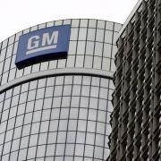 GM ruft Millionen weitere Wagen wegen Zündschlössern zurück (Foto)
