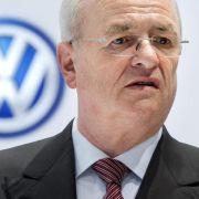 VW übernimmt Blackberry-Entwicklungszentrum in Bochum (Foto)