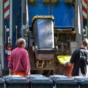 Neuer Betriebskostenspiegel: «ZweiteMiete» belastet Mieter stark (Foto)