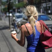 Warum der Coffee to go schnell zum Chemiecocktail wird (Foto)