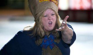 «Tammy»:Rasanter Klamauk mitMcCarthy und Sarandon (Foto)