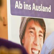 Bei Auslandspraktikum nach Betreuer im Unternehmen fragen (Foto)
