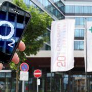 Telefónica schluckt E-Plus: WasVerbraucher jetzt wissen müssen (Foto)