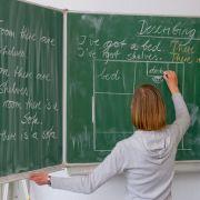 Die fünf perfidesten Sex-Lehrerinnen (Foto)