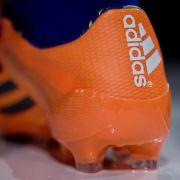 Adidas streicht Online-Klauseln aus Händlerverträgen (Foto)