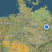 App-Charts: Wunsch nach Sommer dominiert (Foto)