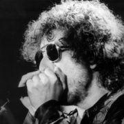 Unbekannte Aufnahmen von Bob Dylan entdeckt (Foto)