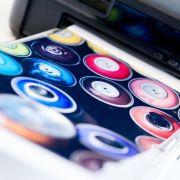 Vom Chip aufs Papier - Worauf es beim Fotodruck ankommt (Foto)