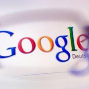 Das verrät Google über die Deutschen (Foto)