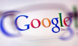 Eine Analyse der Google-Suchanfragen im Bundesländervergleich brauchte erstaunliche Ergebnisse zu Tage. (Foto)