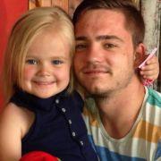 23-jähriger Familienvater versehentlich tot geprügelt (Foto)