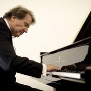 Pianist Buchbinder über seine Beziehung zu Beethoven (Foto)