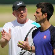Tschechin Kvitova gewinnt in Wimbledon - Sieg gegen Bouchard (Foto)