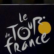 Etappenplan der 101. Tour de France (Foto)